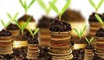Как понять прибыльный бизнес или нет