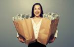 Как увеличить доход? 6 способов