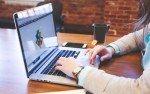 4 неправильные причины создания бизнеса