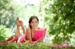 ТОП 10 книг, которые должен прочитать каждый