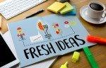 Как выбрать тематику для блога? 5 важных критериев