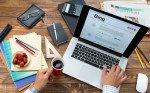 Стоит ли вам начинать вести свой блог?
