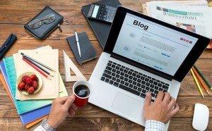 Стоит ли вести свой блог
