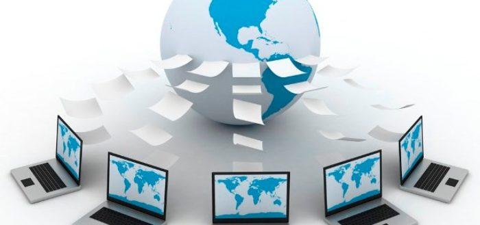 Как зарегистрировать хостинг и домен