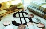 Сколько нужно денег, чтобы создать прибыльный блог?