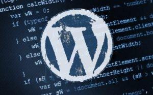 Как сделать сайт на WordPress