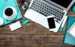 С чего начать ведение блога?