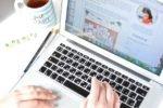ТОП 10 ошибок начинающих блогеров